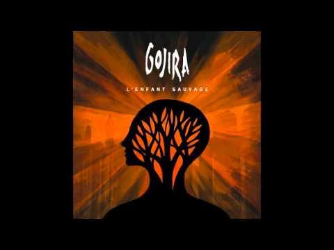 Gojira - The Gift Of Guilt