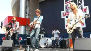 Watch Green River Ordinance Don