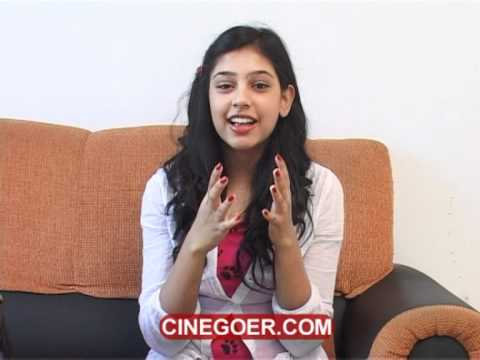 Interview With Neethi Taylor, Of Mem Vayasuku Vacham Fame video