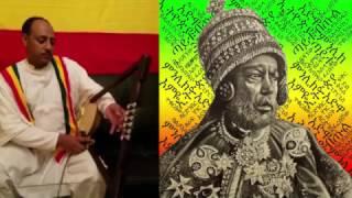 ADWA Emperor Menelik African Proud - New Ethiopian Music