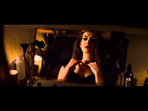 Batman 3 The Dark Knight Rises | OFFIZIELLER Trailer #1 D (2012)