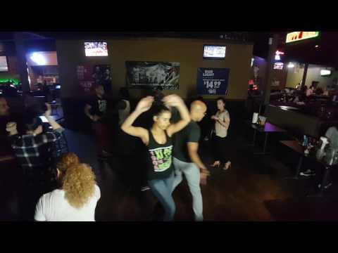 Skybox 3/15 Troy Gabi, Tanya Julio, Rod Erica