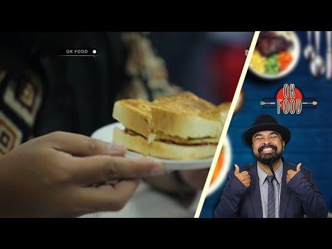 download lagu OK FOOD Episode 24 - Roti Bakar Wi2ed, Kue Semprong, Kopi Guyon Part 3/3 gratis