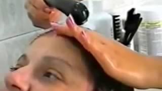 Shampoo Parte 2