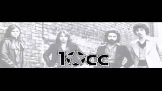 Watch 10cc Une Nuit A Paris video