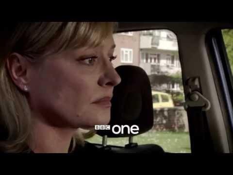 EastEnders: Lucy Beale funeral