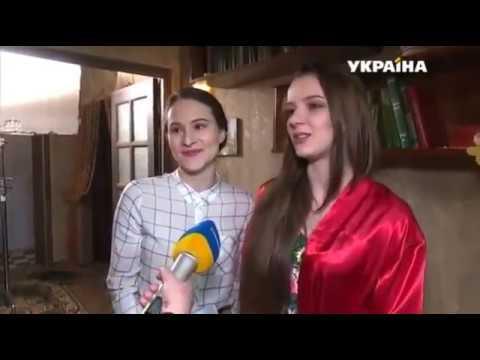 Зірковий шлях: Обручка з рубіном (оригінал, українською)