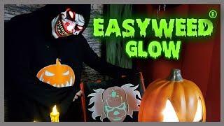 EasyWeed® Glow in the Dark - Especial de Halloween