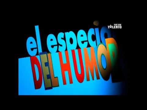 Revive las bromas de médicos y cirujanos en La Molina y Ate