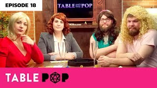 We Turned SEX AND THE CITY Into A... Bad RPG  (w/ Rachel Wenitsky)