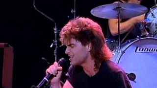 Watch Richard Marx Have Mercy video
