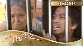 Maalaala Mo Kaya Recap: Rehas (Remedios' Life Story)