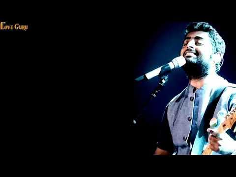 Aye Jaye Dil Teri Janib Lyric Arijit Singh Song. 😍😘