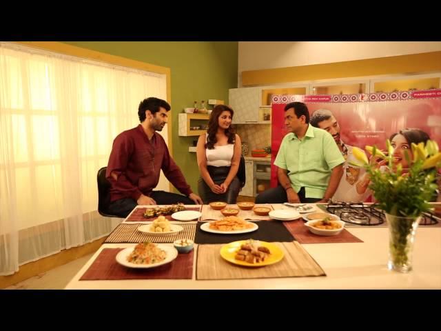 sddefault Sanjeev Kapoor Recipes