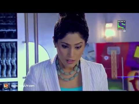 CID - च ई डी - Barf Mein Laash - Episode 1137 - 5th...