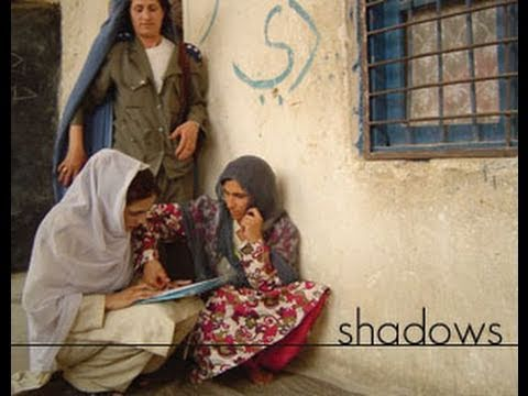 Shadows - 51min Documentary video