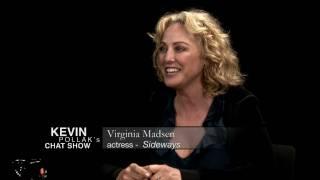 KPCS: Virginia Madsen #129