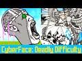 Download Lagu The Battle Cats | Facing Danger - Steel Visage!