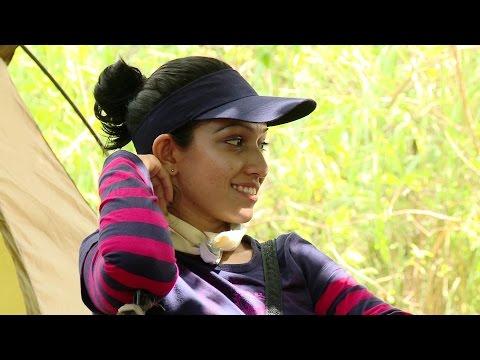 ජනප්රිය නළු නිළියන් එක්වන Battle Zone Csn - Nehara Peiris, Rithu Akarsha, Menaka Maduwanthi, video