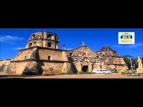 Barangay Radio GMA Nationwide Isang Bansa, Isang Barangay