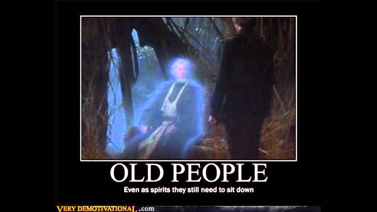 Star Wars Demotivational Posters Slide Show Youtube