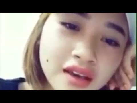 Video Terbaik Artis Nurul Nafisha..kenangan Itu Indah