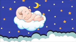 LULLABY for Babies to go to Sleep | Songs for Kids | Baby LULLABY songs go to sleep