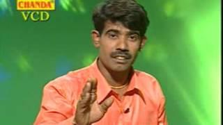 Haryanvi comedian Ashok chautala part-2