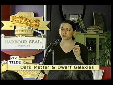 Dark Matter and Dwarf Galaxies - Part 2 of 6