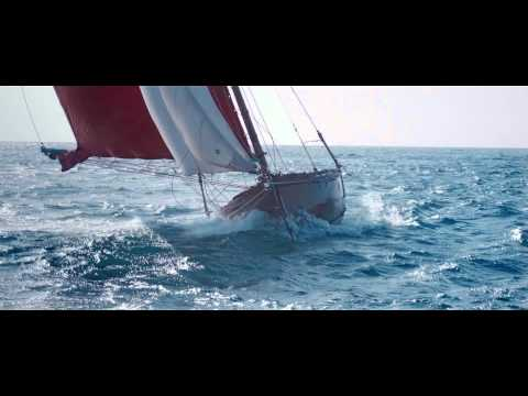 Thumbnail of video Beirut. The Rip Tide
