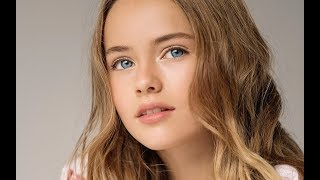 Kristina Pimenova the newest photos