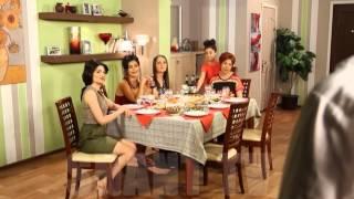 Xopani Tesutyun - Episode 42