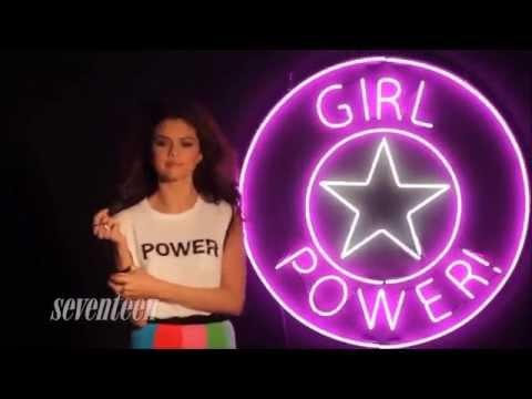 Selena Gomez Sexy Fap Tribute (hd) video