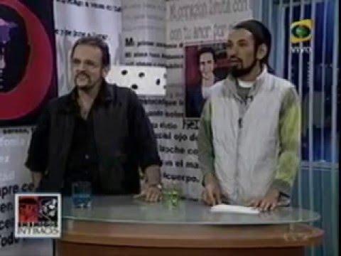 Er  Ticas Escenas De Karen Dejo Y Christian Dom  Nguez Escenas De La