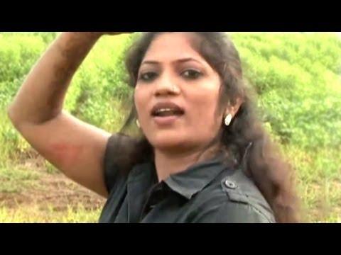 Bana Aata Bhimkanya (बना आता भीमकन्या) -...