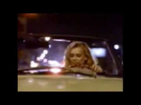 Air Supply - Making Love Out Of Nothing At All (high Quality - Original Video Clip) video