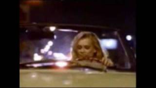 Air Supply - Making Love Out of Nothing At All (High Quality - Original Video Clip)
