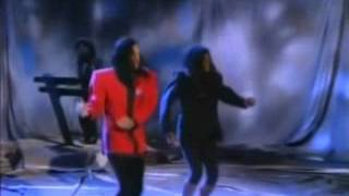 Watch Milli Vanilli All Or Nothing video