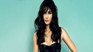 Fearing Questions On Ranbir, Katrina Kaif AVOIDS Media | Bollywood News