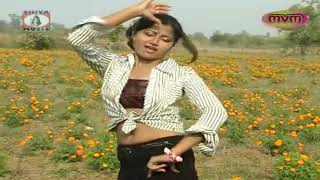 Bengali Purulia Songs 2015  - Title Song | Purulia Video Songs - AAGE AAMI JEMNI CHHILI