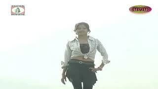 Bengali Purulia Songs 2015  Title Song Purulia Video Songs AAGE AAMI JEMNI CHHILI