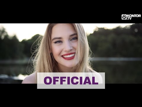 Greta Sonne Im Gepack music videos 2016 house