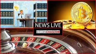 CRYPTO NEWS!!! Bitcoin Mining And UK Car Emissions Could Be Equal!