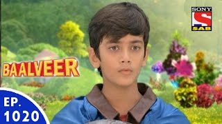 Baal Veer - बालवीर - Episode 1020 - 5th July, 2016