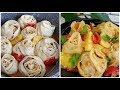 Гуль-Ханум Самый Вкусный Обед для всей семьи  ☆Мантикосконсиз Гул-Хонима  тайерланиши