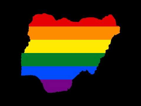 Fears For Persecution Of Homosexuals In Nigeria