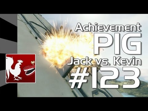 Halo 4 - Achievement PIG #123