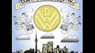 Watch Down With Webster Big Time video