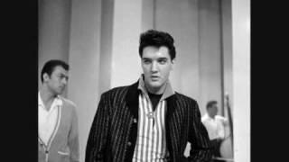 Vídeo 642 de Elvis Presley