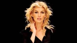 Watch Faith Hill (there